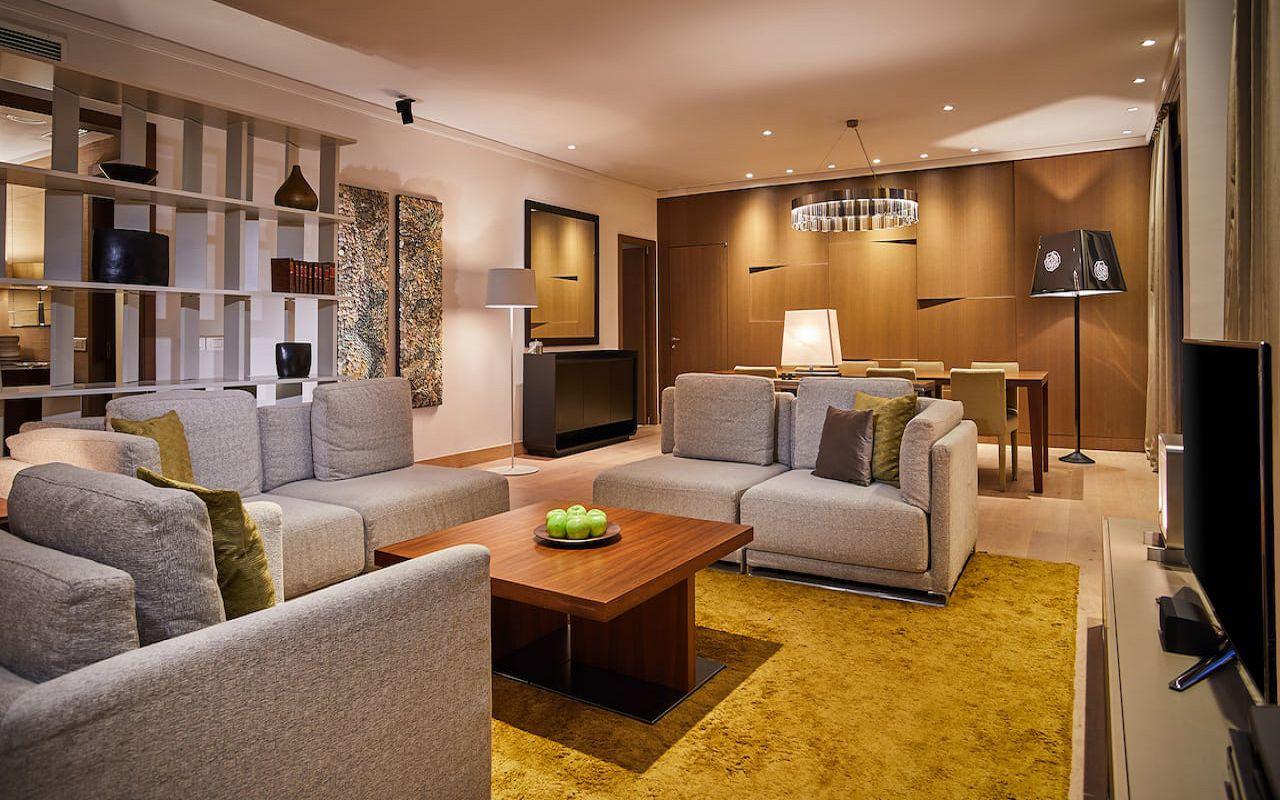 Hyatt-Regency-Belgrade-P377-Diplomatic-Suite-Living-Room.16x9