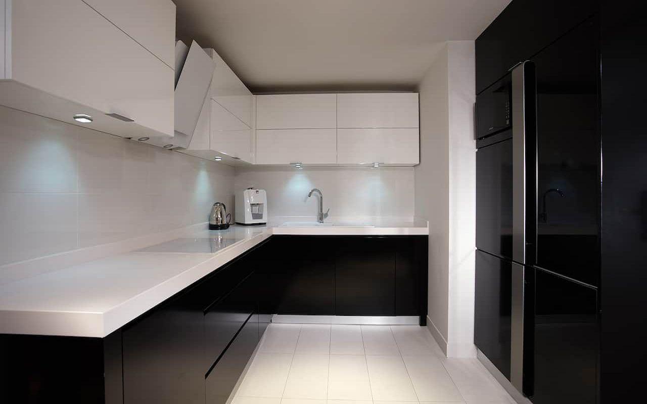Hyatt-Regency-Belgrade-P379-Diplomatic-Suite-Kitchen.16x9