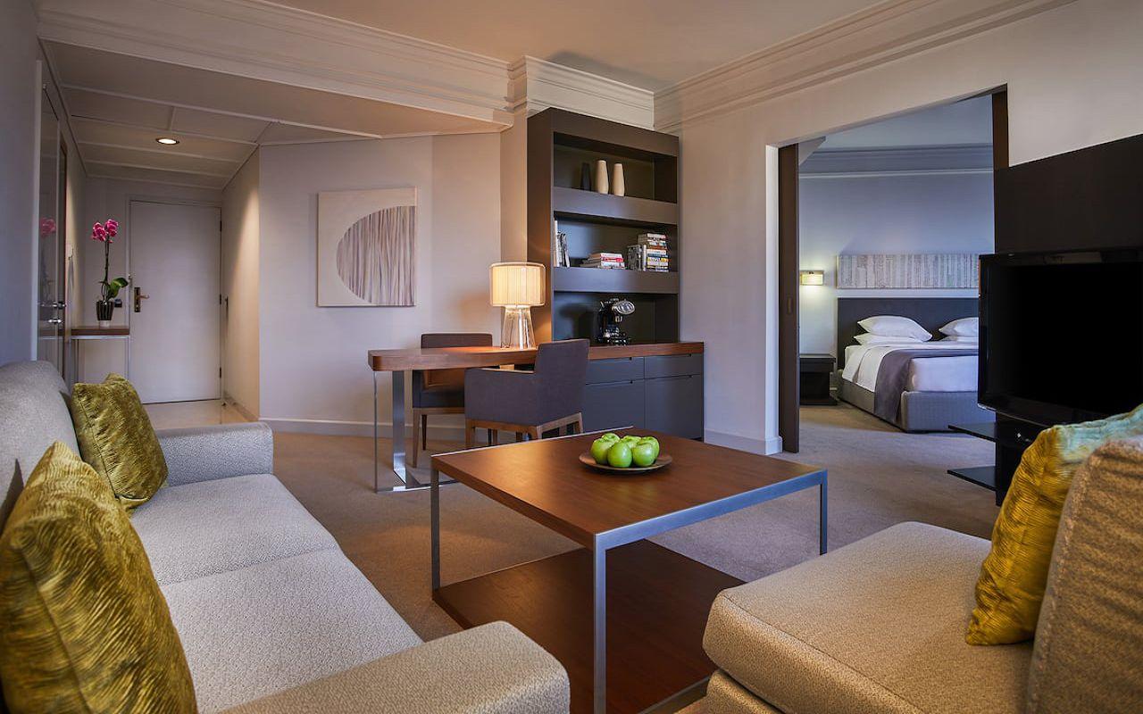 Hyatt-Regency-Belgrade-P397-Regency-Suite-Living-Room.16x9