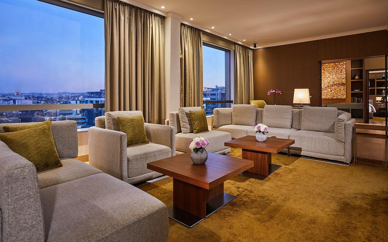 Hyatt-Regency-Belgrade-P403-Presidential-Suite-Living-Room.16x9