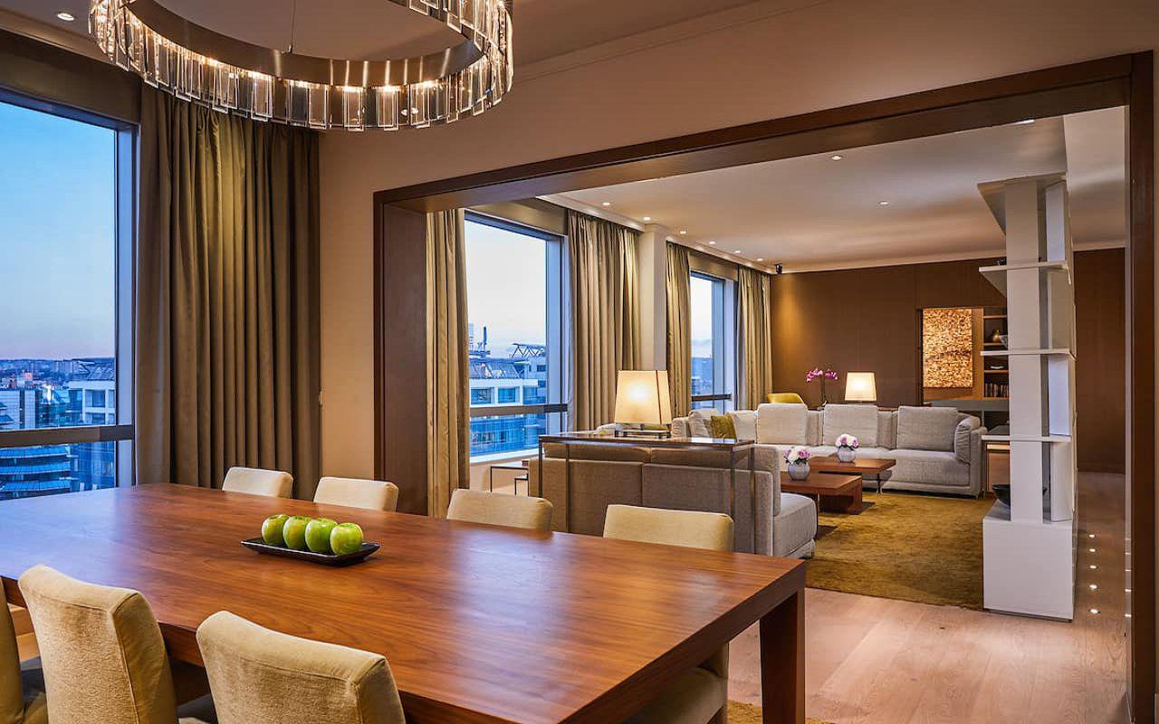 Hyatt-Regency-Belgrade-P405-Presidential-Suite-Dining-Room.16x9