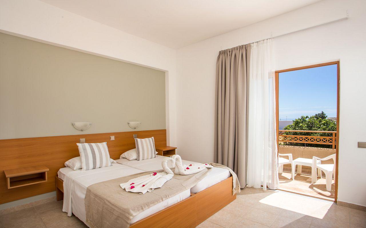 Ledras Hotel (1)