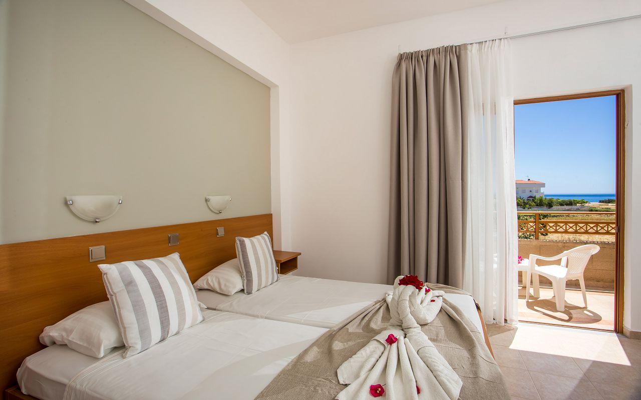 Ledras Hotel (4)