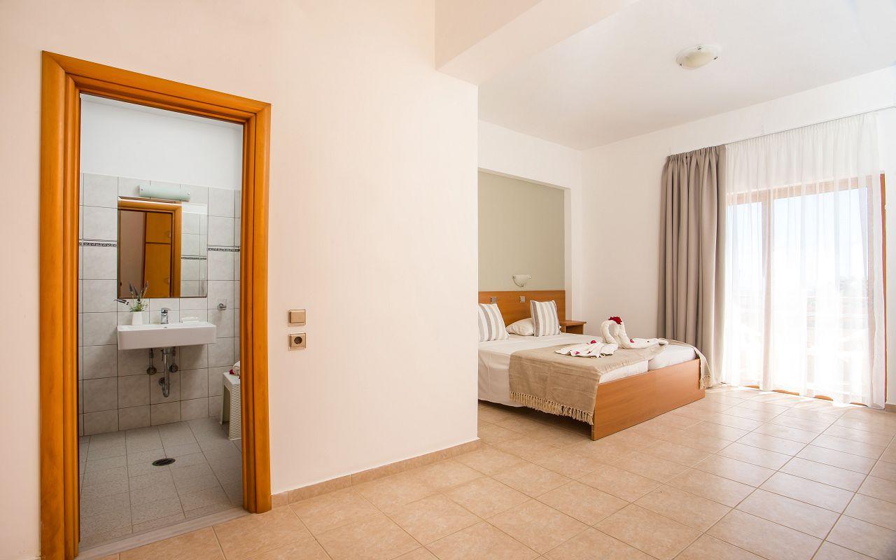 Ledras Hotel (6)