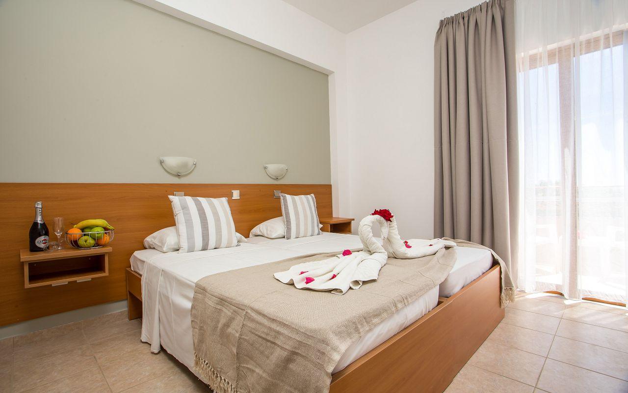 Ledras Hotel (7)