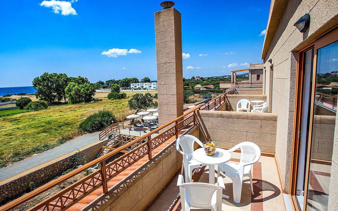 Ledras Hotel (8)