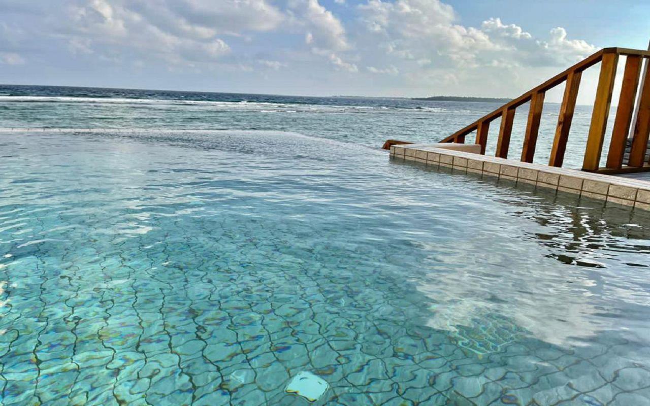 Water Pool Villa (29)1