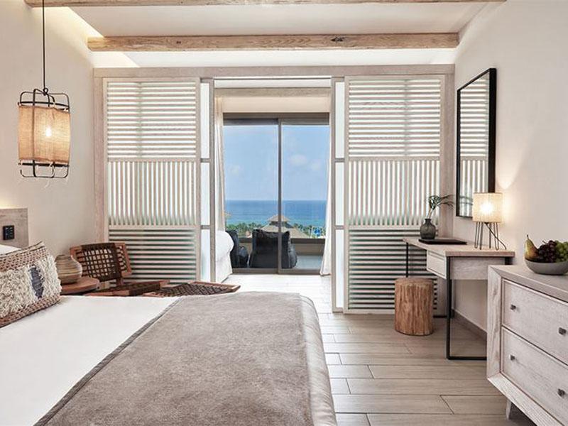 atlantica-mare-village-ayia-napa-family-limited-sea-view-room