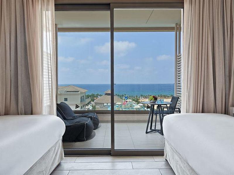 atlantica-mare-village-ayia-napa-family-limited-sea-view-room2