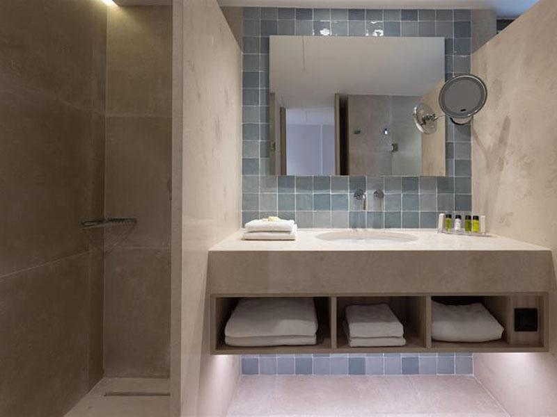 atlantica-mare-village-paphos-rooms-bathroom