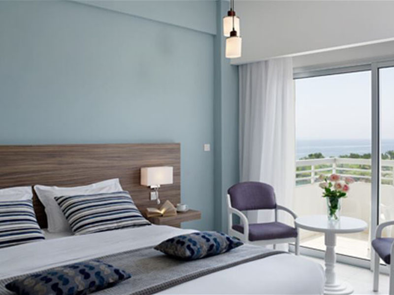 atlantica-sea-breeze-double-side-sea-view-room