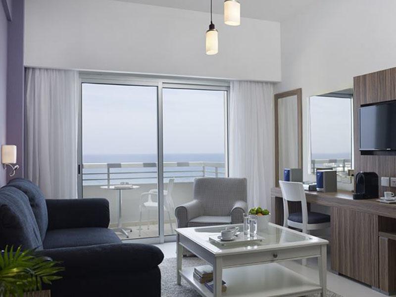 atlantica-sea-breeze-junior-suite-sea-view-living-room