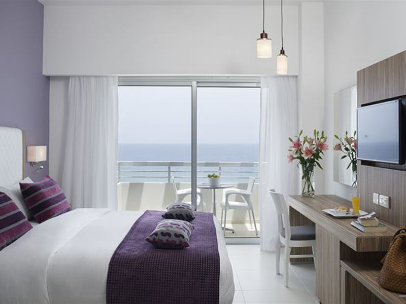 atlantica-sea-breeze-junior-suite-sea-view