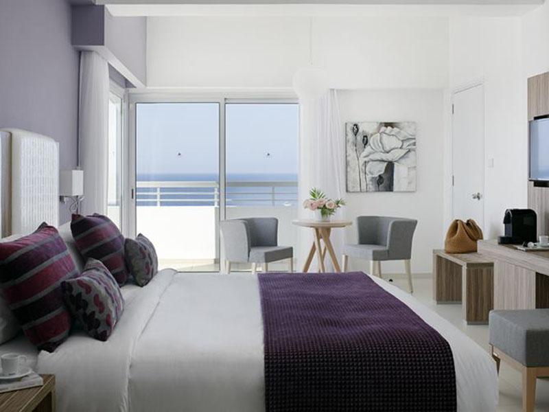 atlantica-sea-breeze-superior-sea-view-room