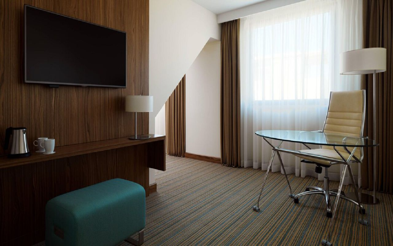 begcy-suite-0017-hor-wide