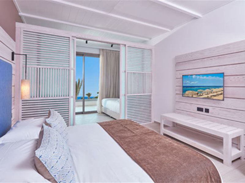 best-hotels-in-ayia-napa-atlantica-mare-village
