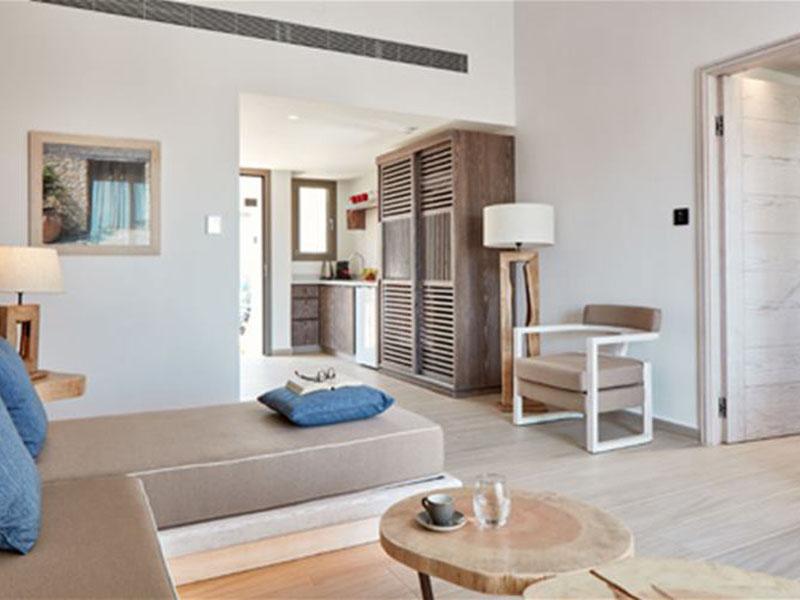 best-hotels-in-cyprus-atlantica-mare-village
