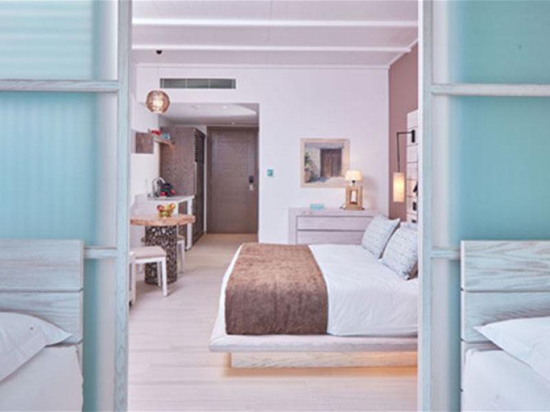 best-resorts-in-cyprus-atlantica-mare-village