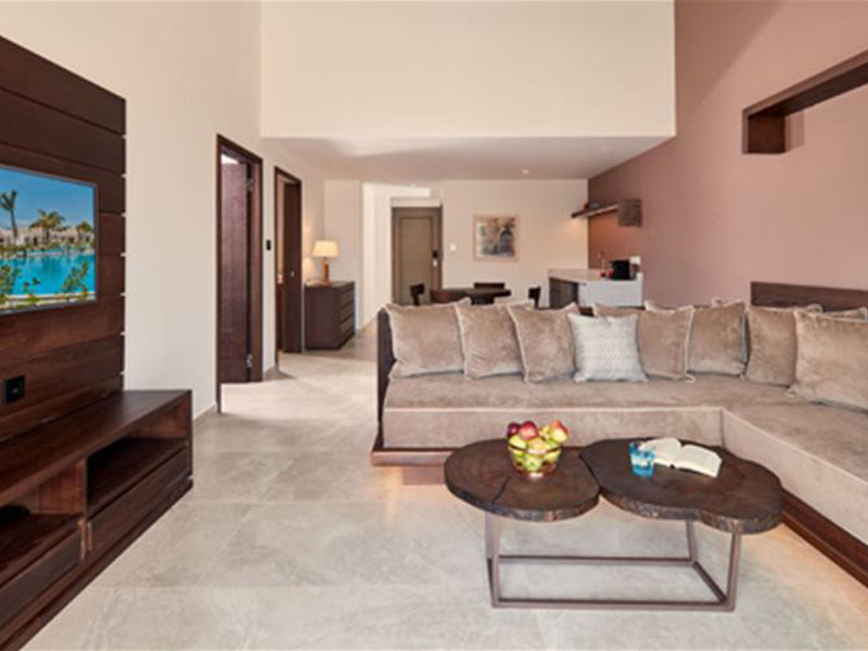 cyprus-holiday-deals-atlantica-mare-village