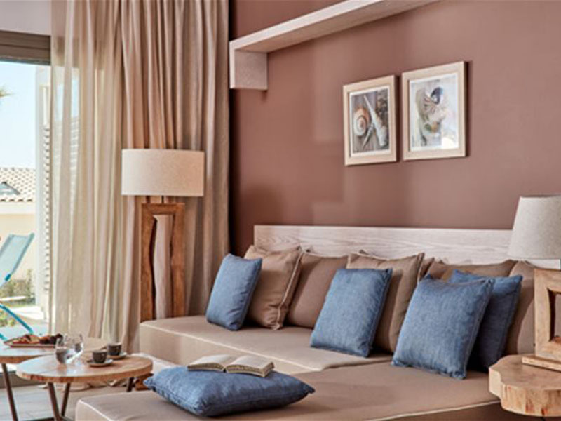 family-hotels-in-cyprus-atlantica-mare-village