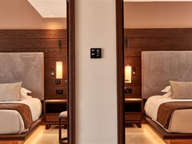 family-rooms-hotel-ayia-napa-atlantica-mare-village