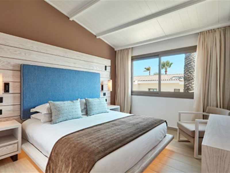 holiday-deals-cyprus-atlantica-mare-village
