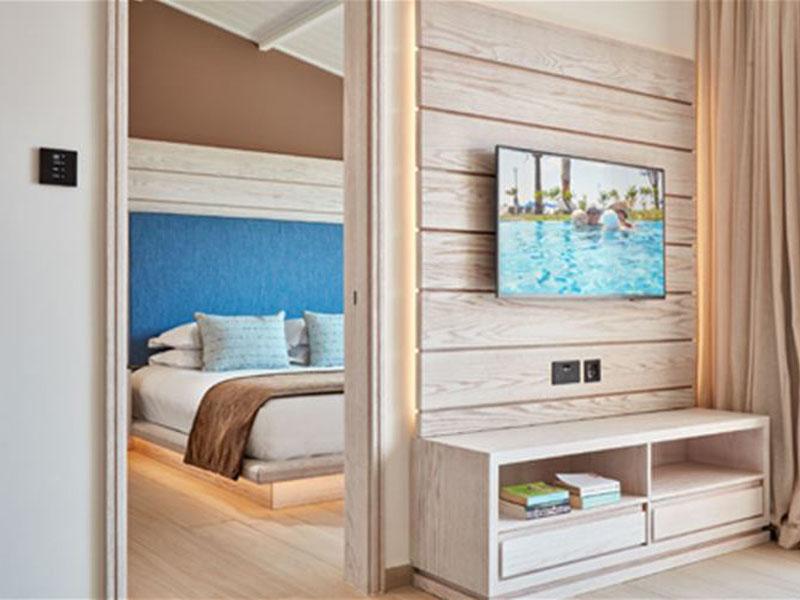 hotel-deals-cyprus-atlantica-mare-village
