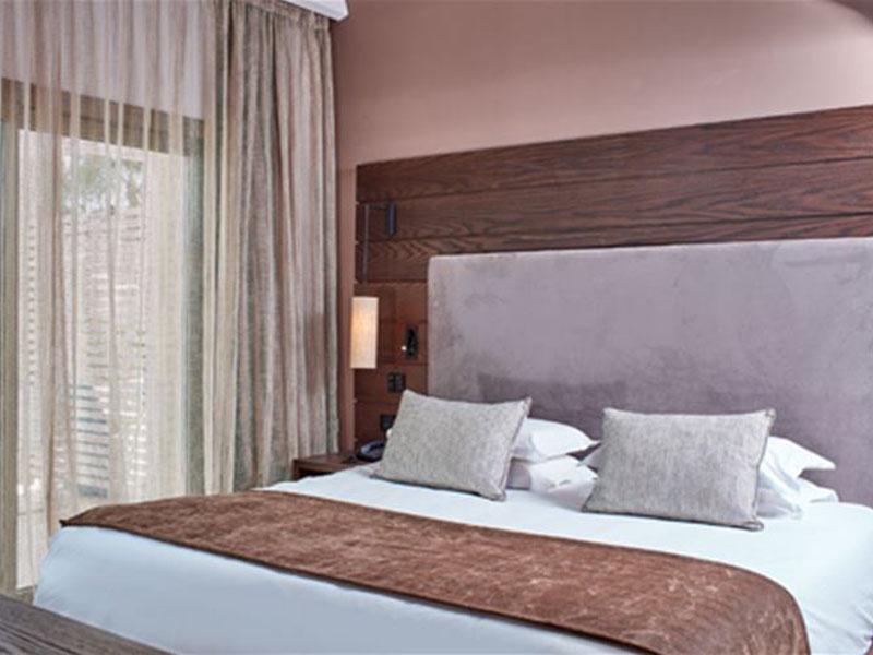 hotels-in-ayia-napa-atlantica-mare-village