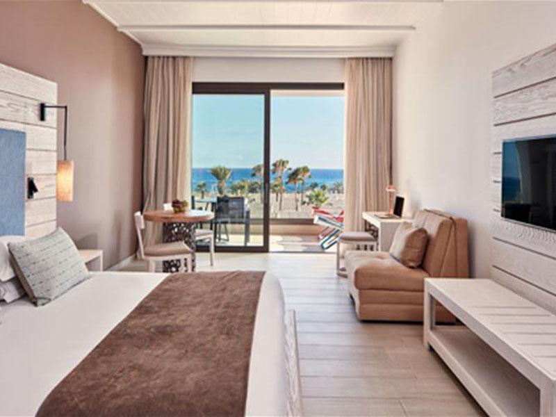 hotels-in-ayia-napa-atlantica-mare-village-cyprus