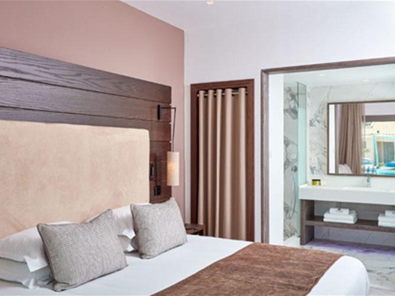 hotels-in-cyprus-atlantica-mare-village
