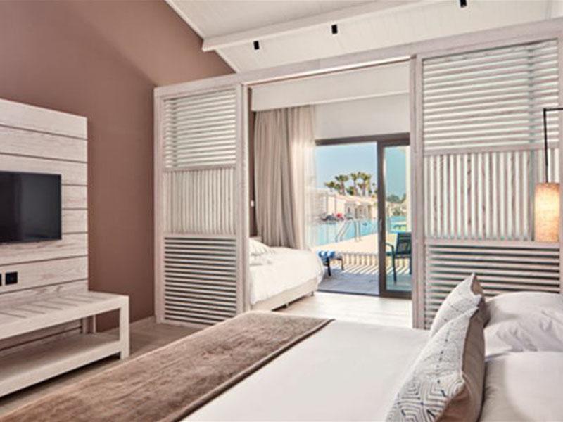 swim-up-hotels-ayia-napa-atlantica-mare-village