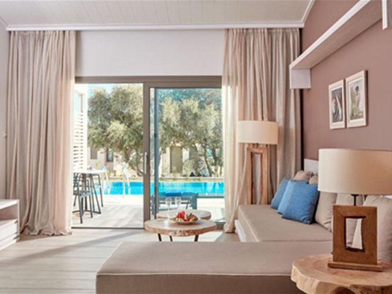 swim-up-hotels-in-cyprus-atlantica-mare-village