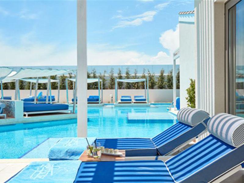 swim-up-rooms-ayia-napa-hotels-atlantica-mare-village