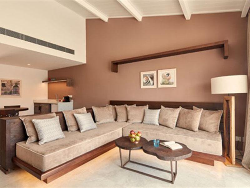 two-bedrooms-holidays-cyprus-atlantica-mare-village