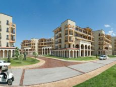 Lighthouse Apartments & Villas