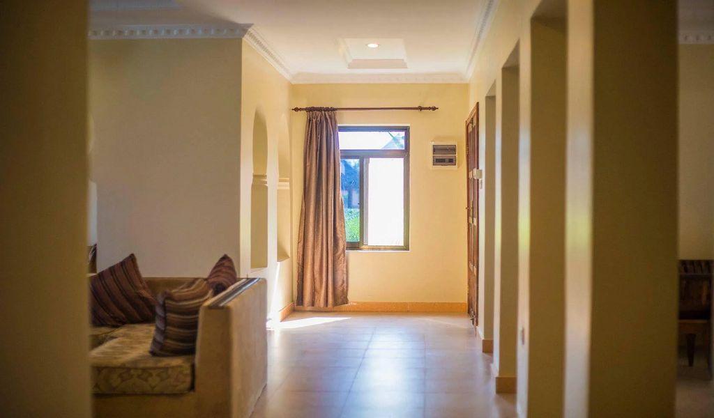 Executive villa (2)