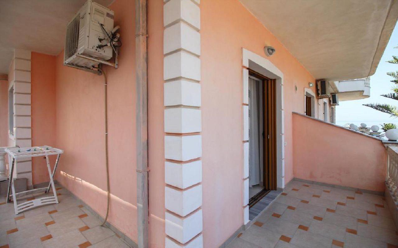 Romario Apartments - APP 1+1 12