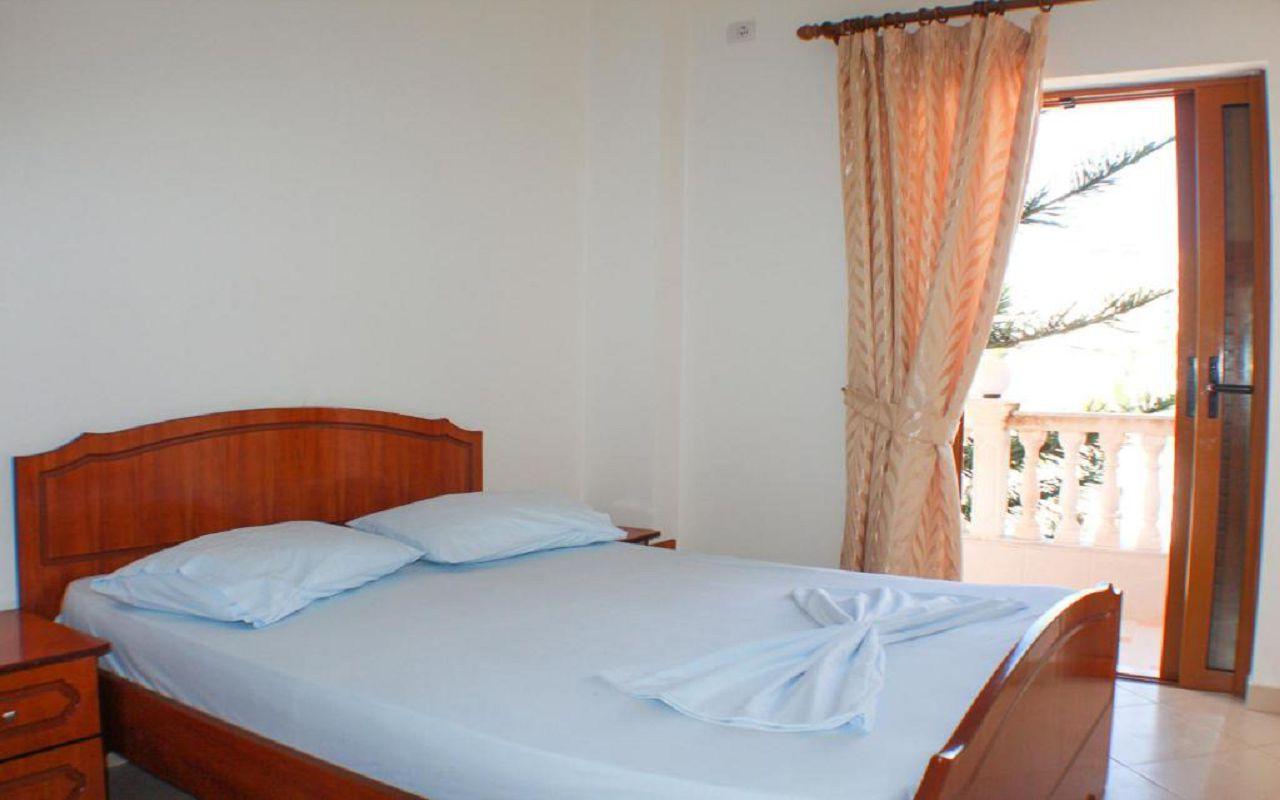 Romario Apartments - APP 1+1 4