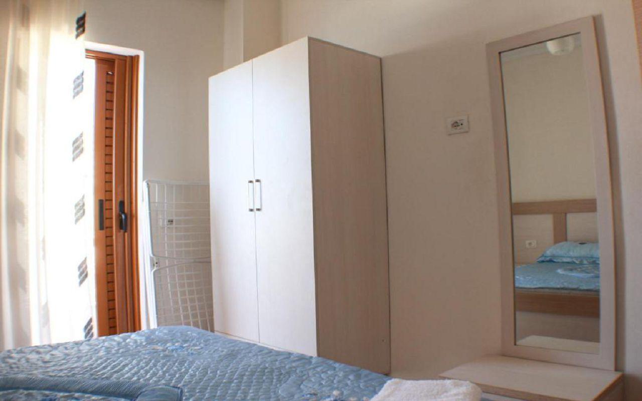 Romario Apartments - APP 1+1 9