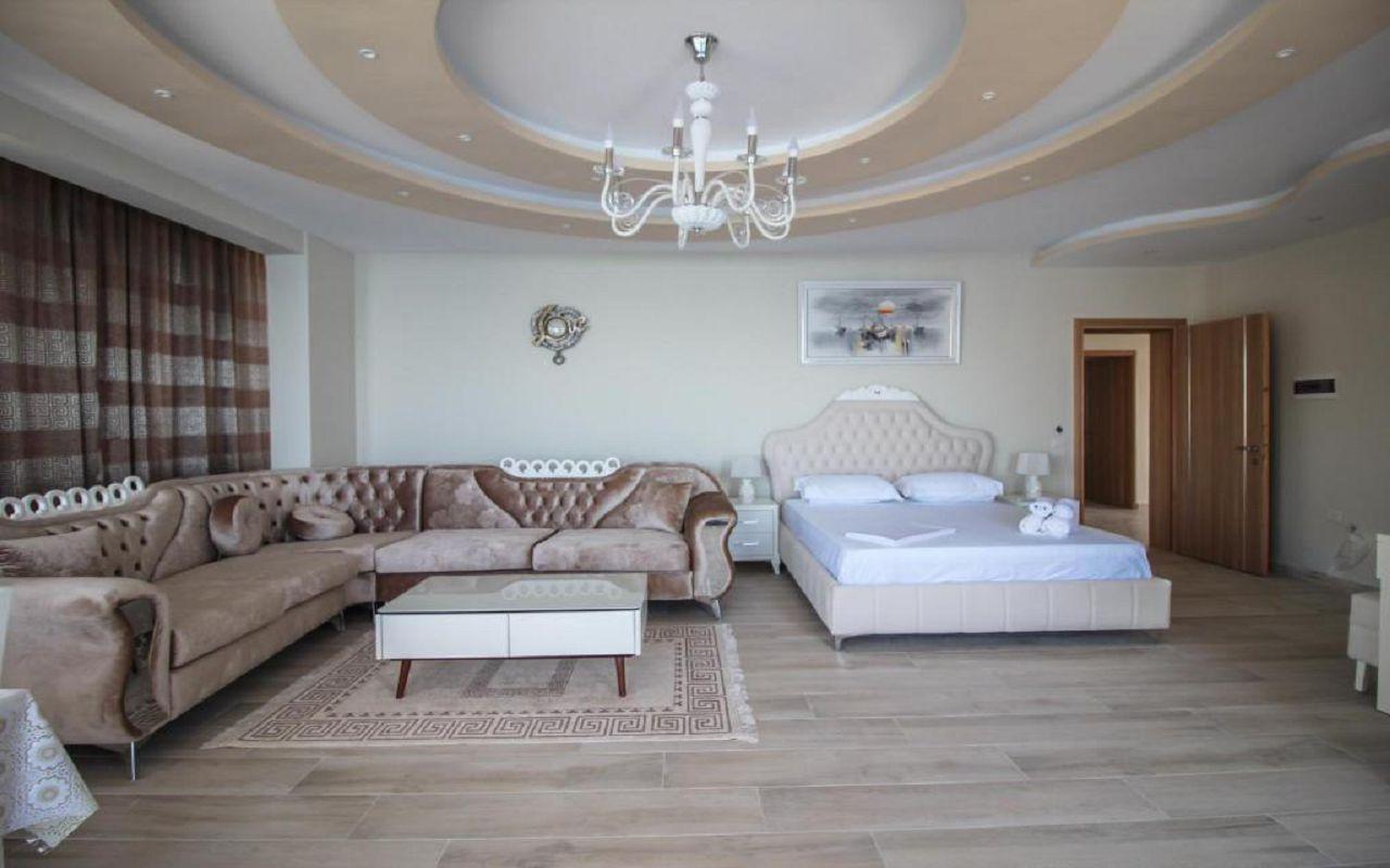 Romario Apartments - Suite 2