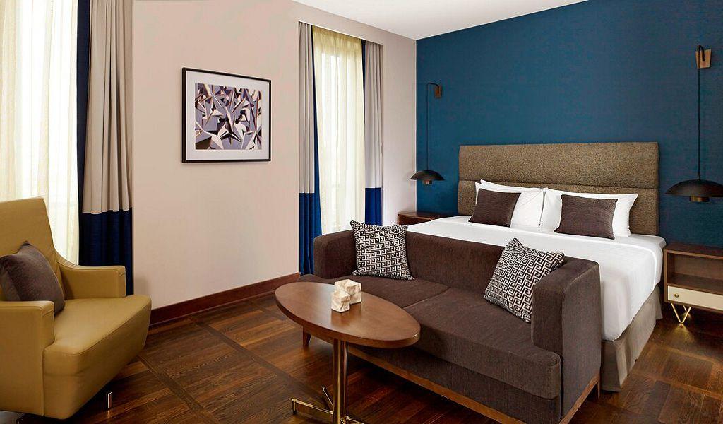 beglc-deluxe-room-5041-hor-wide