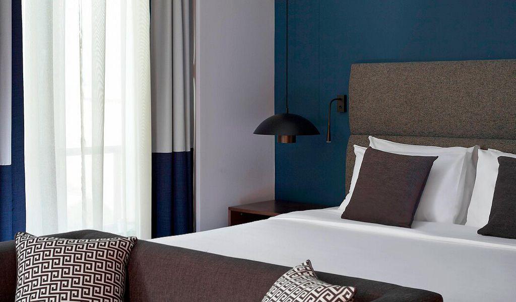 beglc-deluxe-room-5045-hor-wide