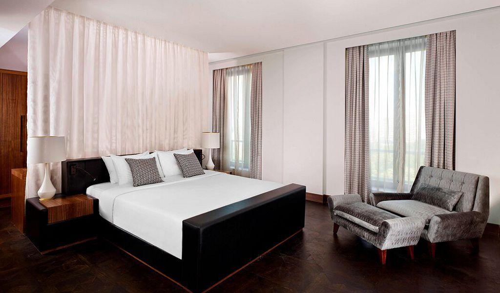 beglc-presidential-suite-6465-hor-wide