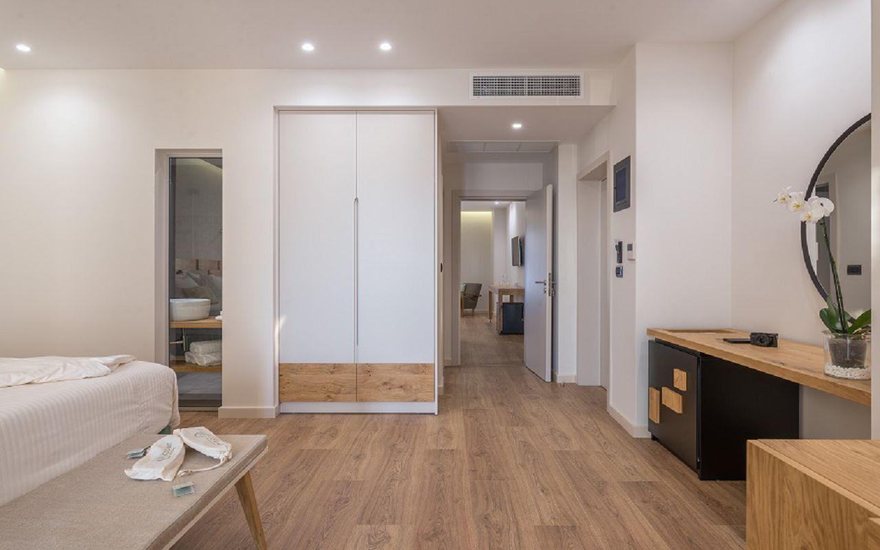 two-bedroom-suite-13