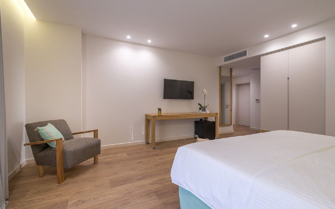 two-bedroom-suite-6