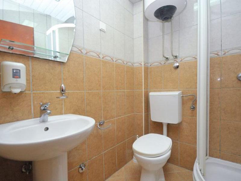 velji-vinogradi-room21-2-768x512