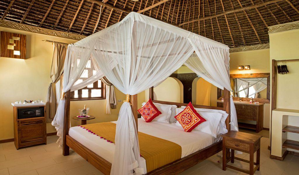 3The Island Pongwe Lodge (1)