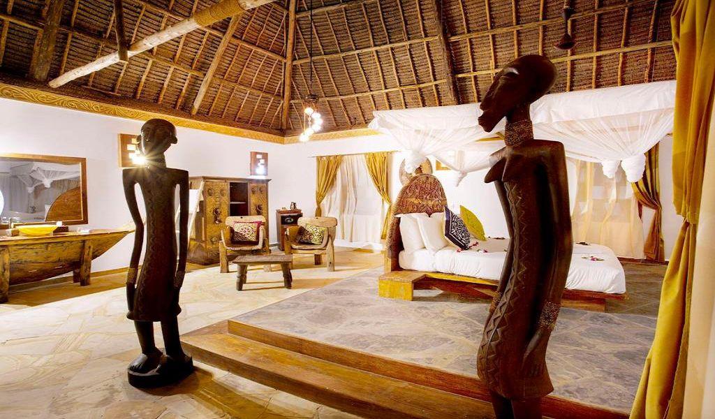 3The Island Pongwe Lodge (7)