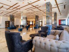 Grand Prestige Kolibri Hotel