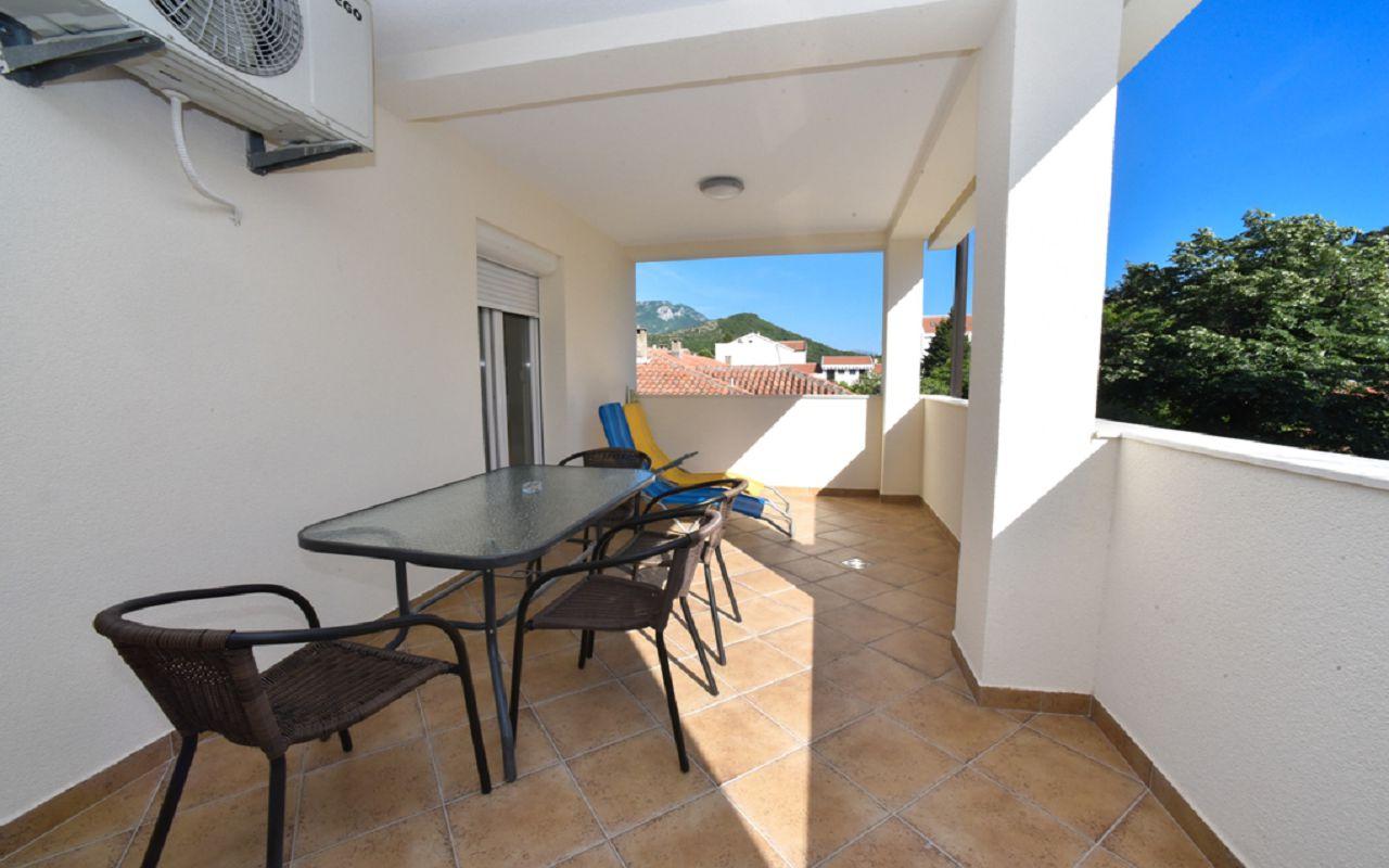 N1_balkon